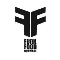 Funk Food