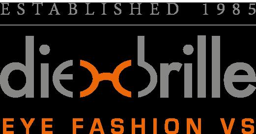 Logo von Die Brille-Optik Hauser Grieshaber GmbH