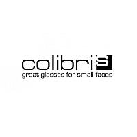 Colibris Eyewear