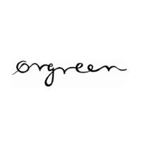 Orgeen