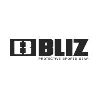 BLIZ Eyewear